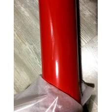 Красный глянец премиум